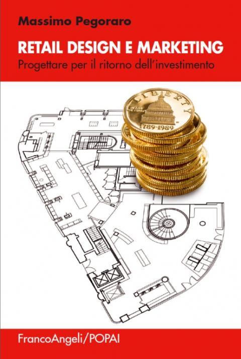 Retail Design e Marketing Book