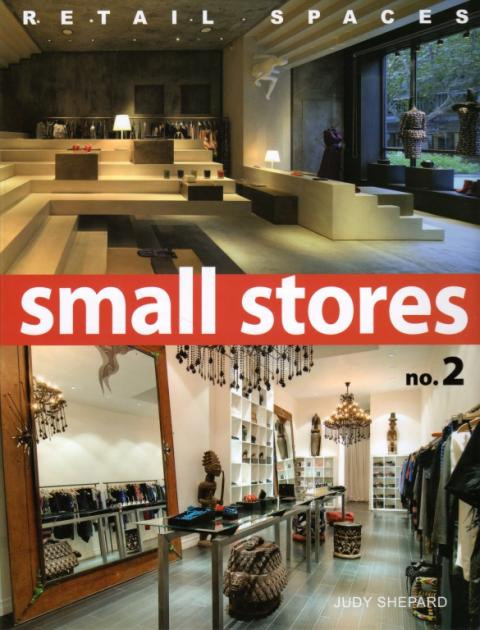 Small Stores N°2
